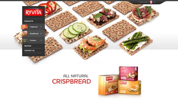 Des1gnon_design_website_comida_bebida_11