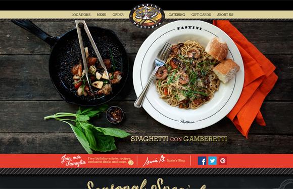 Des1gnon_design_website_comida_bebida_12