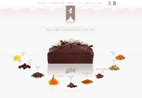 Des1gnon_design_website_comida_bebida_13