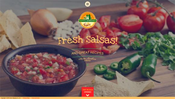 Des1gnon_design_website_comida_bebida_14