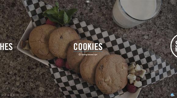 Des1gnon_design_website_comida_bebida_16