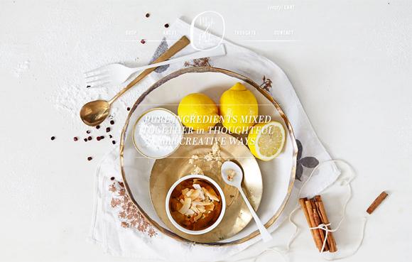 Des1gnon_design_website_comida_bebida_17