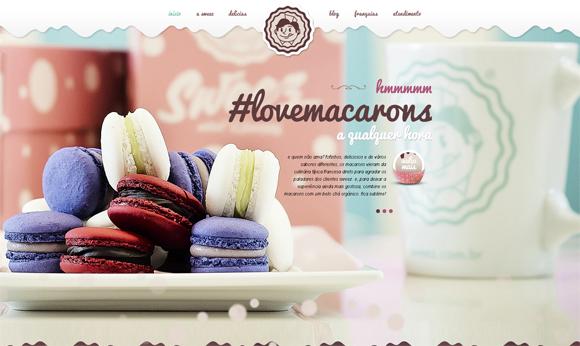 Des1gnon_design_website_comida_bebida_18