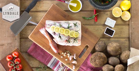 Des1gnon_design_website_comida_bebida_19