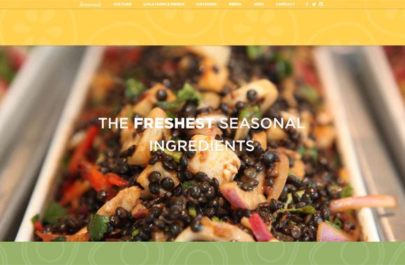 Des1gnon_design_website_comida_bebida_20