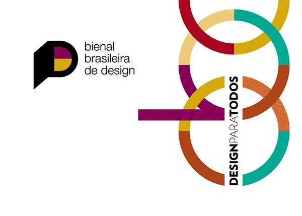 Des1gnon_identidade visual_bienal_10
