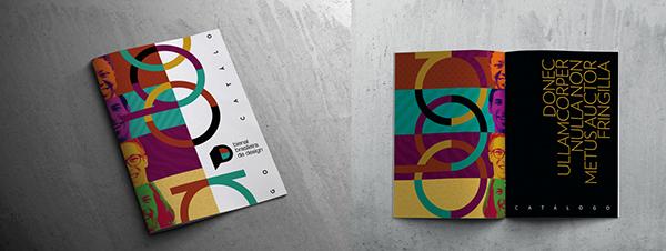 Des1gnon_identidade visual_bienal_19