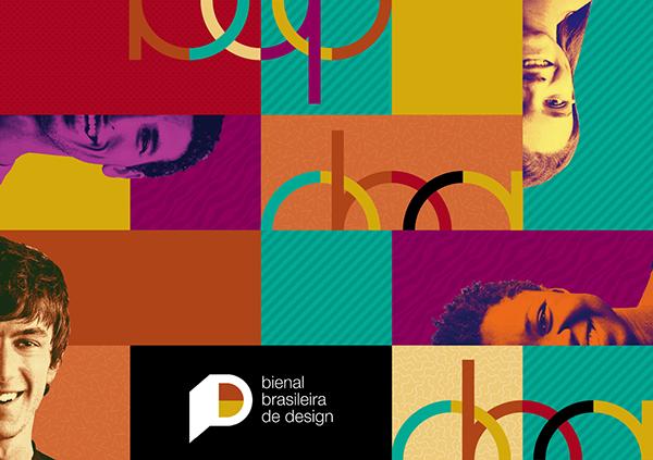 Des1gnon_identidade visual_bienal_26