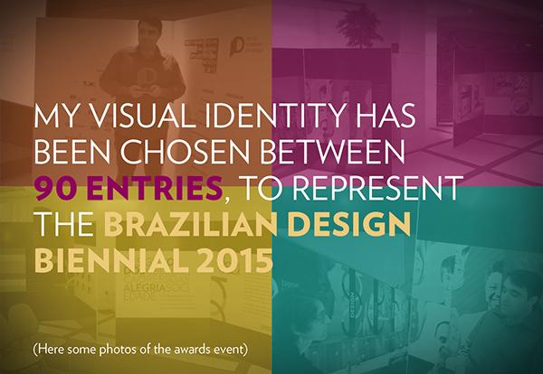 Des1gnon_identidade visual_bienal_31
