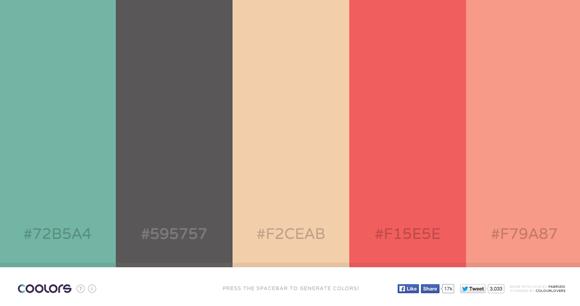 Des1gnon_Coolors_paletas de cores-2