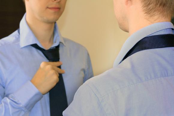 4 Dicas para ser mais profissional