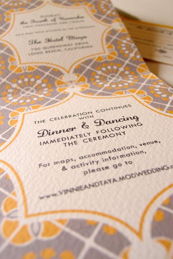 Des1gnon_Convite_casamento_criativo-09