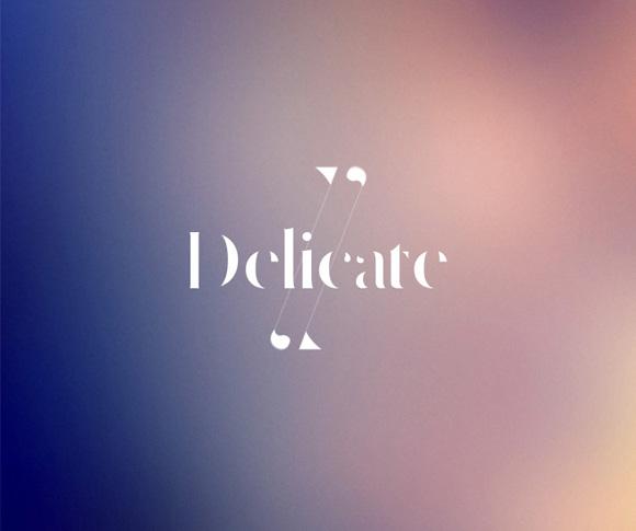 Fontes_novas_atuais_design_05- Delicate