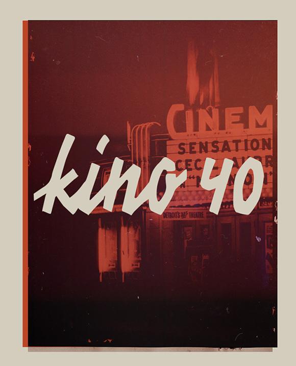 Fontes_novas_atuais_design_08- Kino
