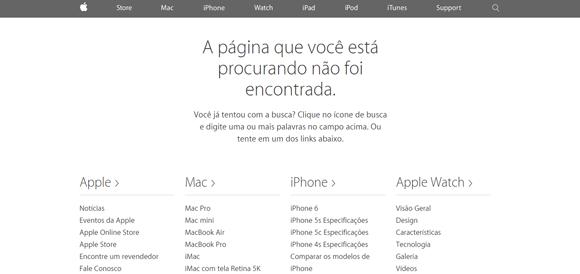 Des1gn ON 404_Apple
