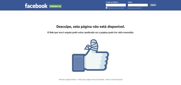 Des1gn ON 404_Facebook