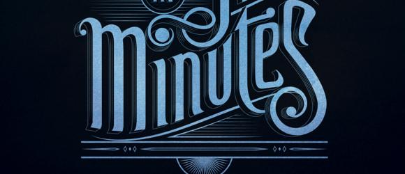 Des1gn ON - Lettering e Tipografia - Dani Loureiro