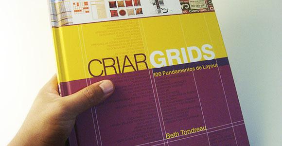 Des1gn ON | Livros de Design