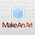 Make An Art