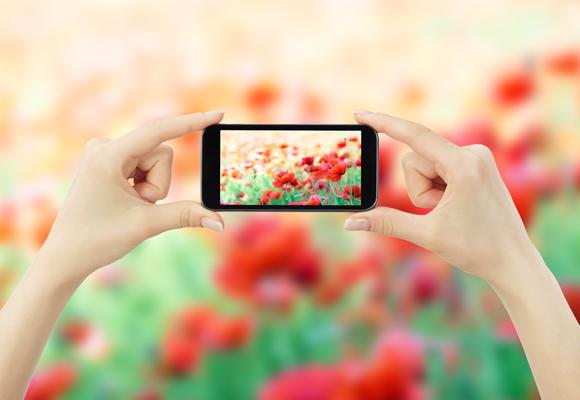 app fotografia iphone 7 gratis