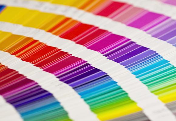 Mil e uma representa es da escala pantone des1gnon - Pantone textil gratis ...