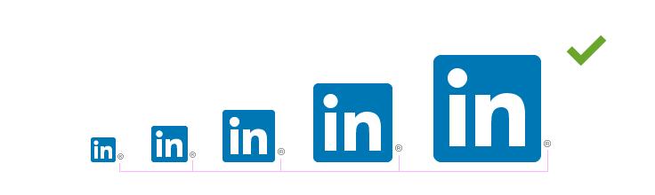 Des1gn ON - Des1gn ON - 15 Manuais da Marca para ter como Referencias - Linkedin