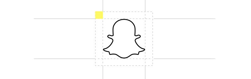 Des1gn ON - Des1gn ON - 15 Manuais da Marca para ter como Referencias - Snapchat