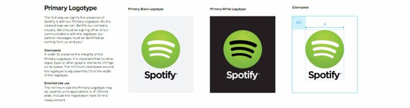 Des1gn ON - Des1gn ON - 15 Manuais da Marca para ter como Referencias - Spotify