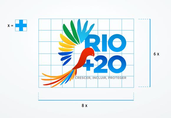 Des1gnon_Manual da Marca_Guideline_Rio20