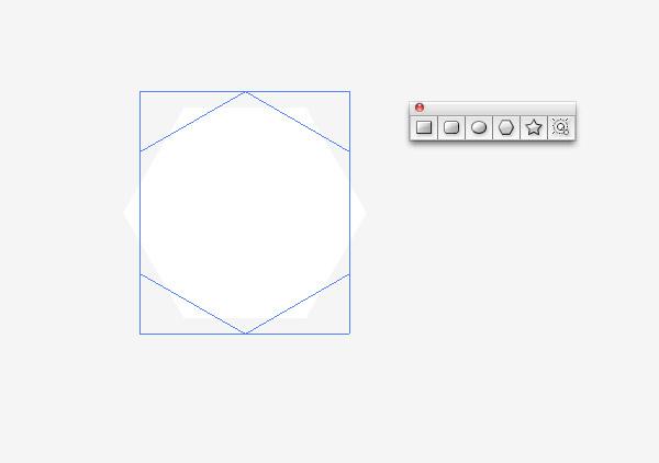 Des1gnon_criar pattern_02