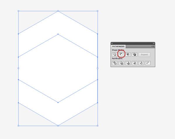 Des1gnon_criar pattern_03