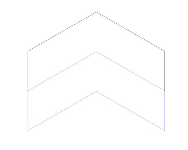 Des1gnon_criar pattern_04