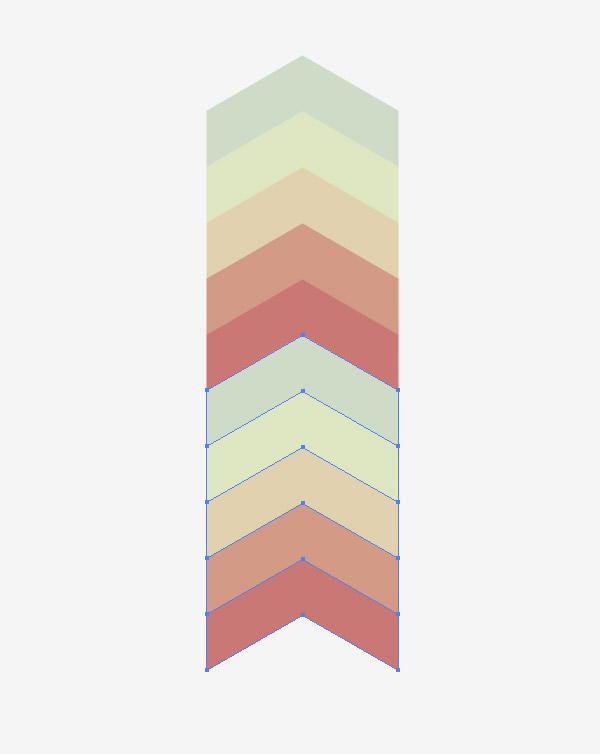 Des1gnon_criar pattern_07
