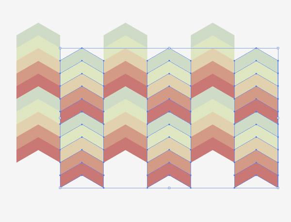 Des1gnon_criar pattern_09