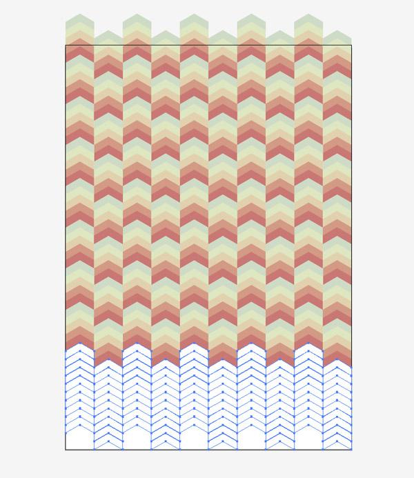 Des1gnon_criar pattern_10