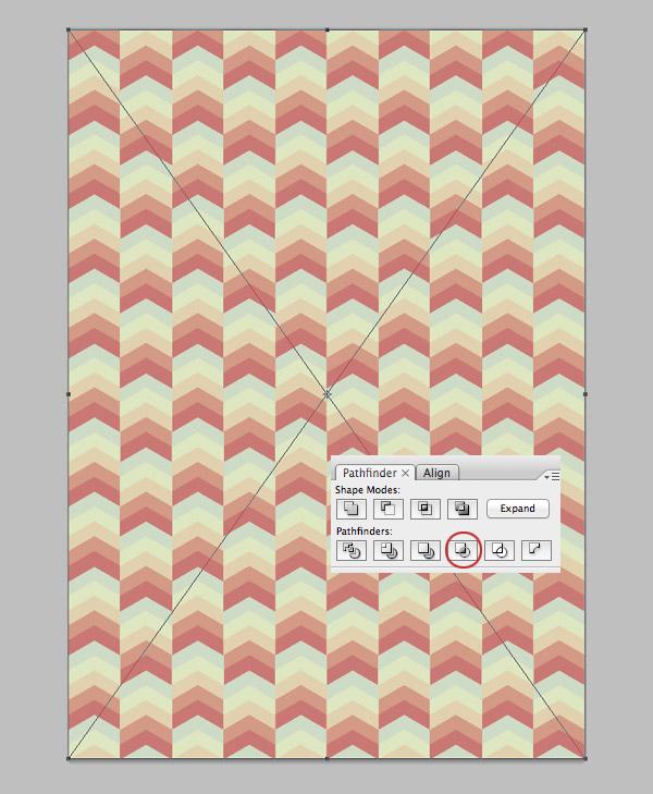 Des1gnon_criar pattern_12
