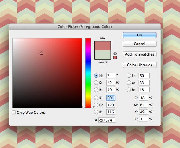 Des1gnon_criar pattern_13