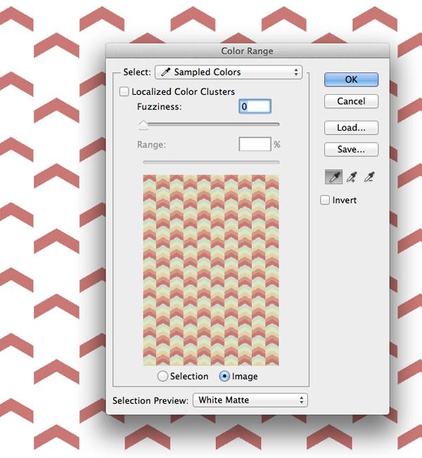 Des1gnon_criar pattern_14