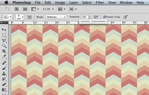 Des1gnon_criar pattern_15