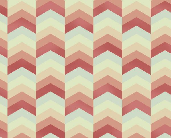 Des1gnon_criar pattern_16