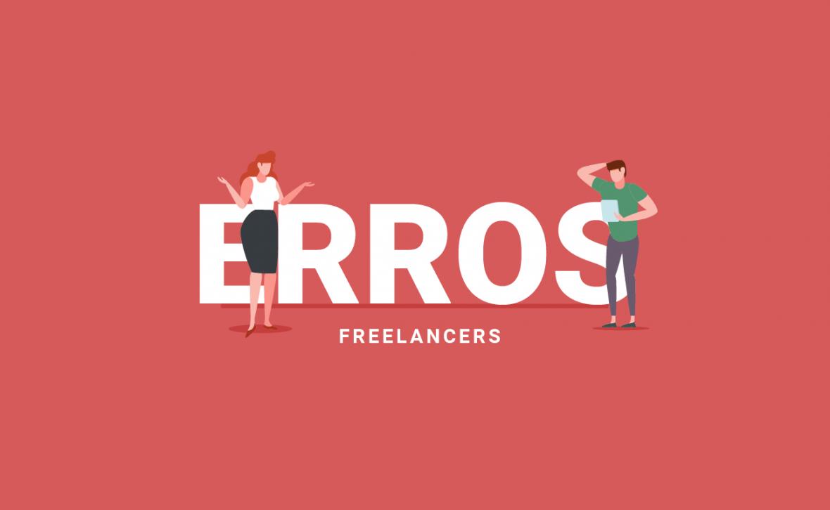 Des1gnON | 5 Erros que Designer Freelancer Sempre Cometem-01