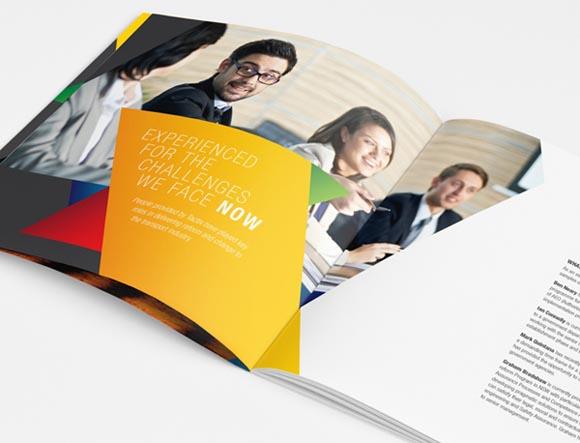 Des1gnon_folder_brochure_01