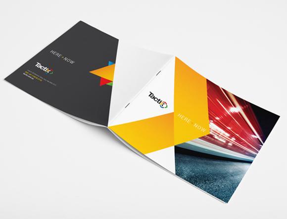 Des1gnon_folder_brochure_02