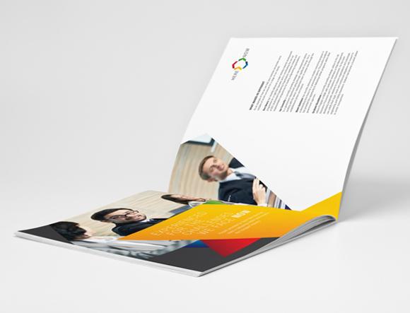 Des1gnon_folder_brochure_03