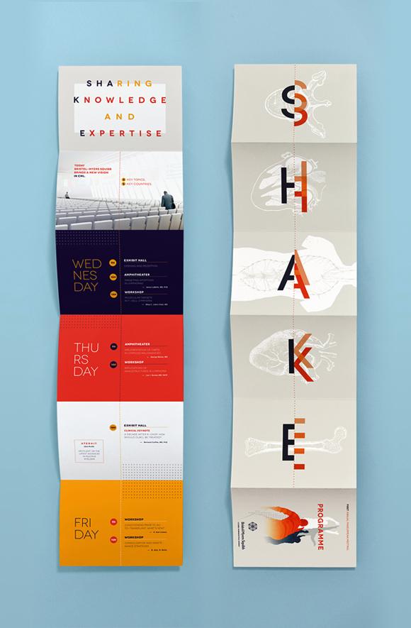Des1gnon_folder_brochure_04
