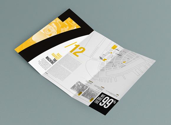 Des1gnon_folder_brochure_07