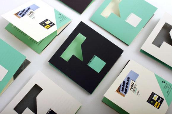 Des1gnon_folder_brochure_08