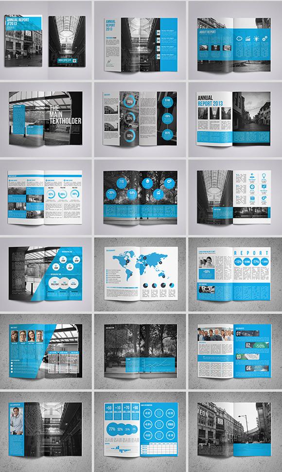 Des1gnon_folder_brochure_10