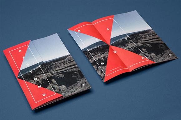 Des1gnon_folder_brochure_12