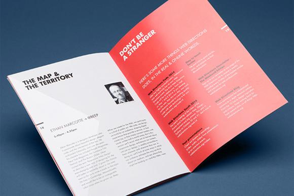 Des1gnon_folder_brochure_13